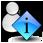status_info